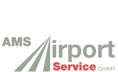 Topic-AMS-Airport-Service