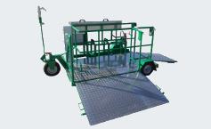 Topic-AMS-Transportwagen