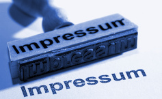 Topic-Impressum-01