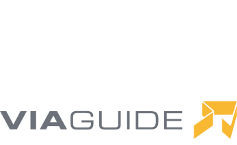 Topic-ViaGuide-Logo