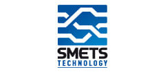 Logo Smets Technology Logo