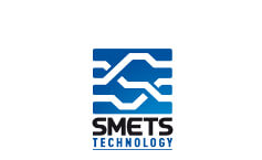 _Topic Smets Technology GmbH Logo